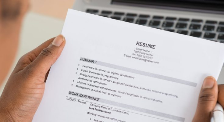 5 Reasons To Expand Your Job Skills