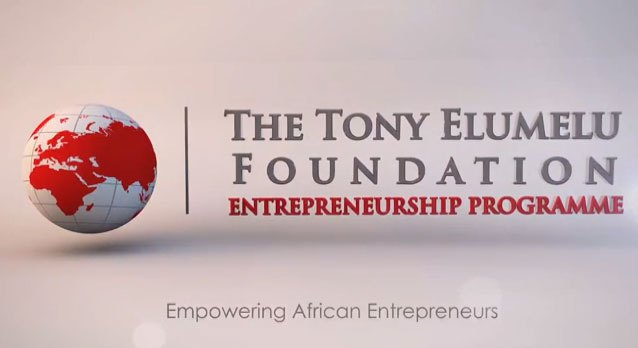 tony-elumelu-foundation-ent