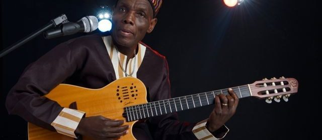 Tuku Proposes to Wife Again