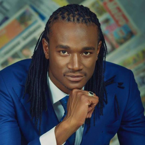 Jah Prayzah Thanks Fans for His Awards