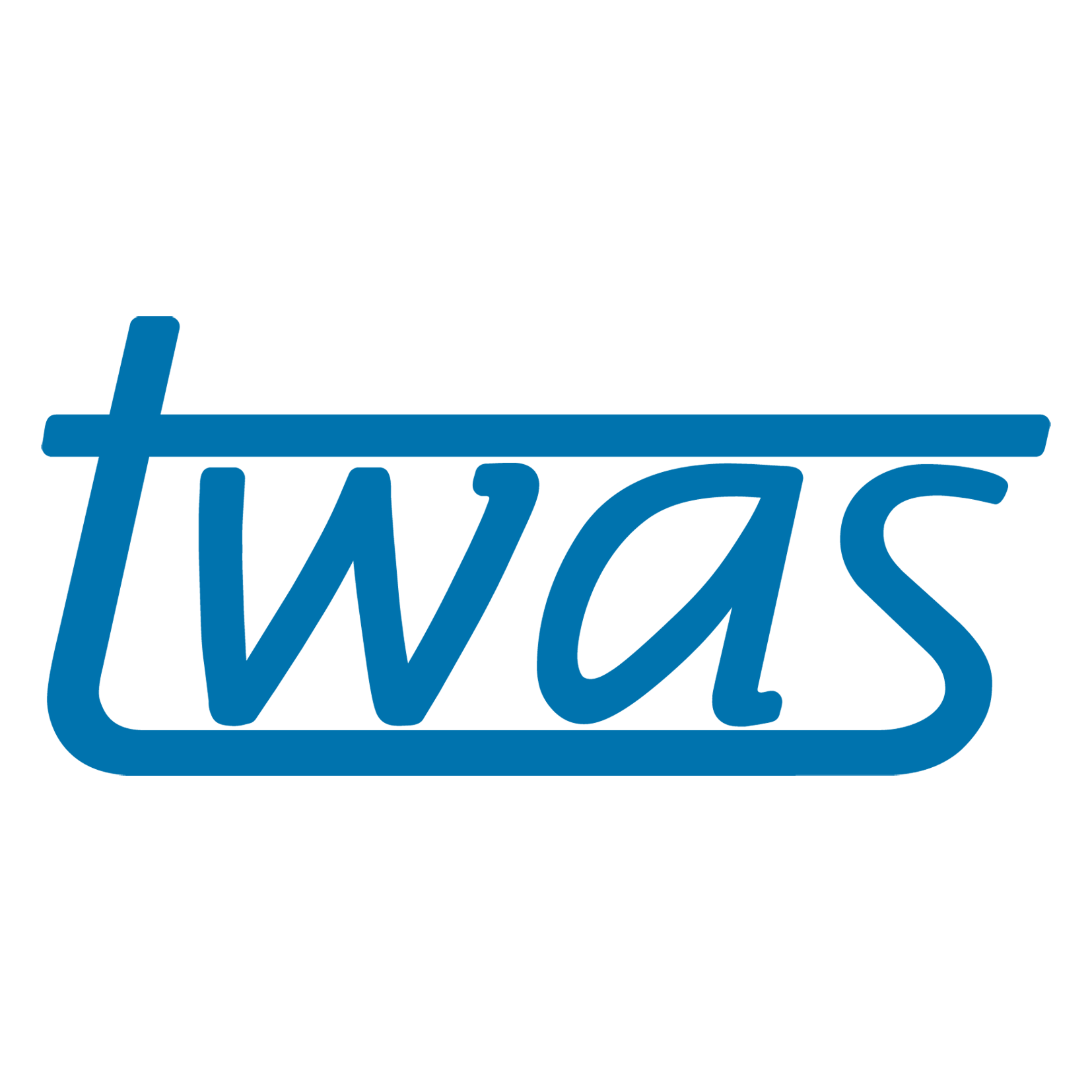 TWAS Fellowships for Research and Advanced Training 2017/2018