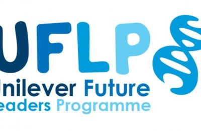 Unilever Future Leaders Programme 2017 for Graduates