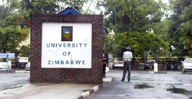 Zimbabwean Universities Encouraged To Commercialize To Fund STEM Program