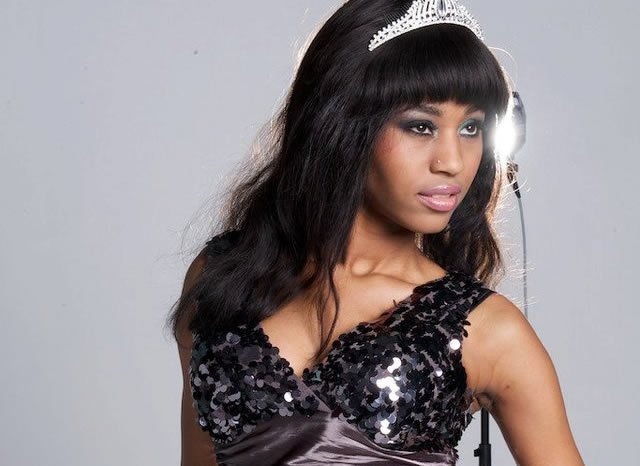 Top 10 Most Beautiful Daughters Of African Presidents