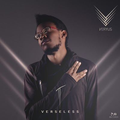 10 Things You Didn't Know About Verseless
