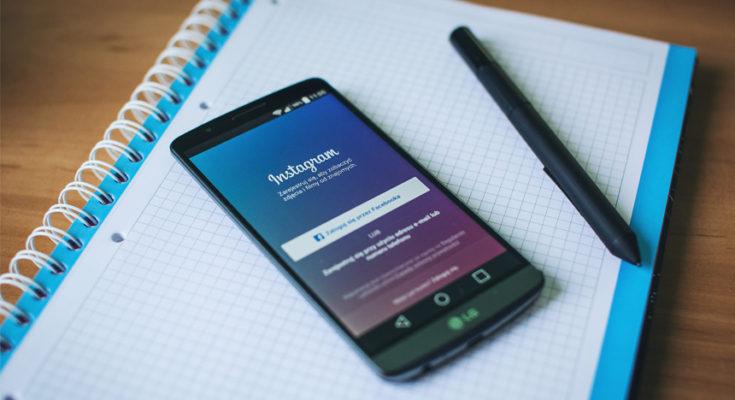 Get a Job as a Social Media Manager