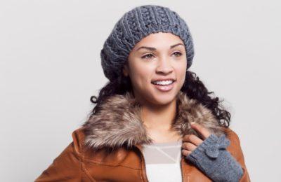 woman-in-a-beanie-hat