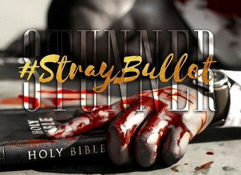 "What To Expect From Stunner's New Album ""Stray Bullet'"