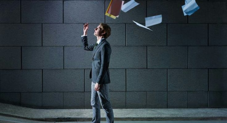 Top 10 Things Not to Say When You Quit Your Job