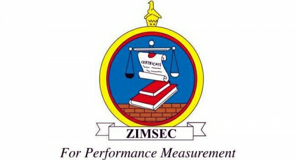 As the final ZIMSEC examinations begin, rumours had swirled about a leaked O level Mathematics paper.