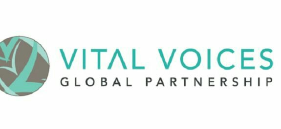 Vital Voices (VV) GROW Fellowship Program for Female Entrepreneurs 2018