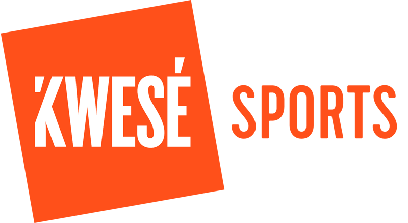 Kwese Sports Signs Deal With Namibian Broadcaster