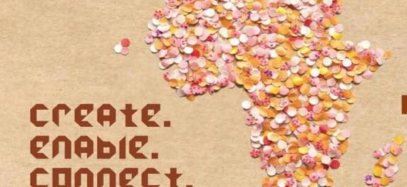 FIRE Africa Awards for Project promoting ICT development in Africa 2017