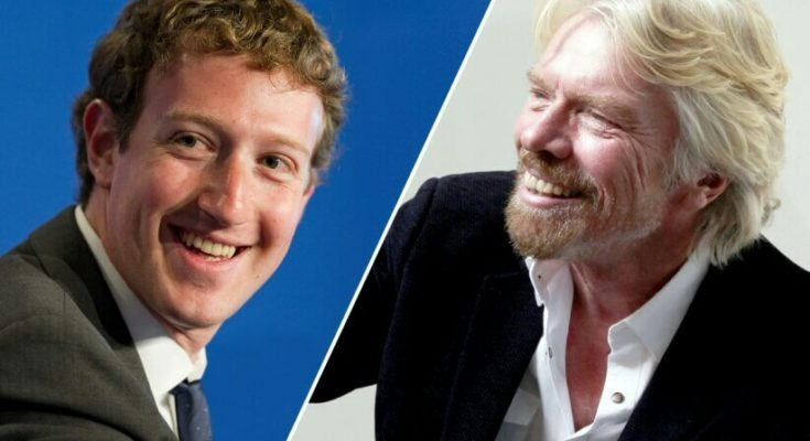 Which Of The 6 Types Of Entrepreneurs Are You?