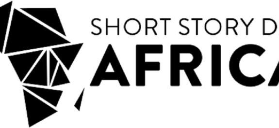 Short Story Day Africa Prize for African Writers 2017