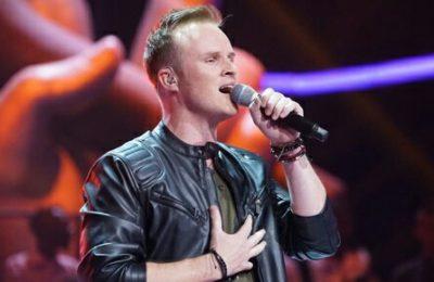 Zimbabwean The Voice SA Semi-Finalist Signs To Universal Music