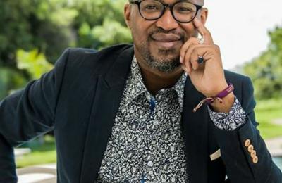 Zimbabwean Comedian Carl Joshua Ncube Earns Another International Gig
