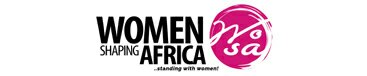 Women Shaping Africa!