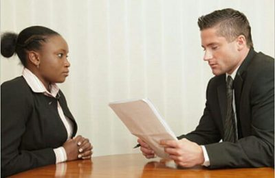 10 Things You Should Never Say During a Job Interview
