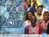 yali-2017-mandela-fellowship
