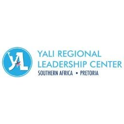YALI Regional Leadership Center Fellowship Program 2017 for Southern Africans- Cohorts 10 & 11
