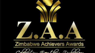 Zim Achievers Australia Nominations Open