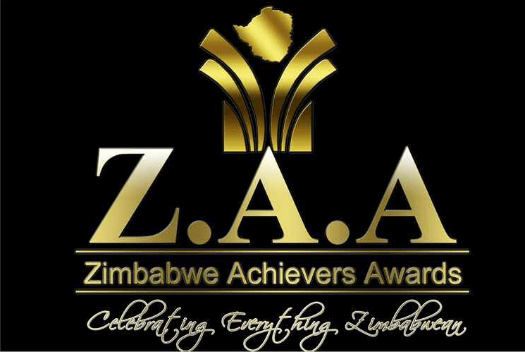 Zim Achievers Australia Nominations Open