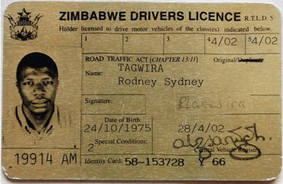 zimbabwe-drivers-license-