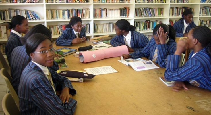 O And A Level Examination New System To Be Set Up