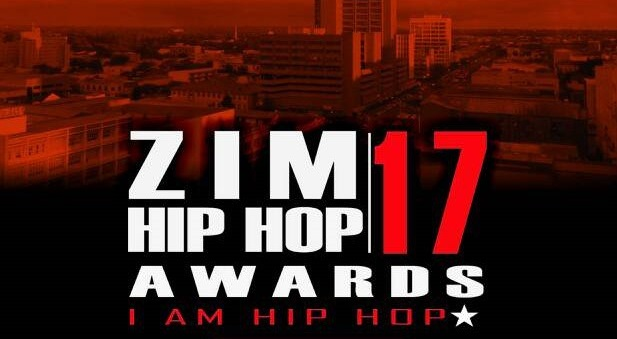 Zim Hip Hop Awards Goes To The City Of Kings